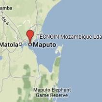 Aperta una nuova sede in Mozambico
